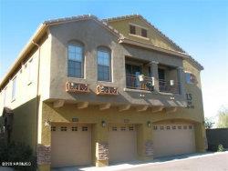Photo of 17150 N 23rd Street, Unit 126, Phoenix, AZ 85022 (MLS # 6029726)
