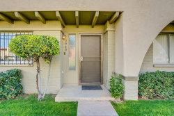 Tiny photo for 2940 E Clarendon Avenue, Phoenix, AZ 85016 (MLS # 6029748)