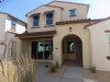 Photo of 3855 S Mcqueen Road, Unit 84, Chandler, AZ 85286 (MLS # 6029809)