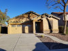Photo of 29751 N 119th Lane, Peoria, AZ 85383 (MLS # 6030139)