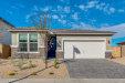 Photo of 17552 W Hadley Street, Goodyear, AZ 85338 (MLS # 6030490)
