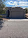 Photo of 16627 E Bayfield Drive, Unit 2, Fountain Hills, AZ 85268 (MLS # 6030571)