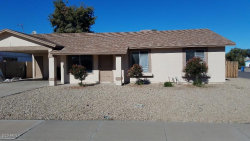 Photo of 458 W Highland Street, Chandler, AZ 85225 (MLS # 6031019)
