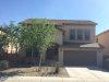 Photo of 41201 W Laramie Road, Maricopa, AZ 85138 (MLS # 6031138)