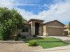 Photo of 2801 E Carla Vista Drive, Chandler, AZ 85225 (MLS # 6031426)