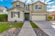 Photo of 3465 N Alba Street, Mesa, AZ 85213 (MLS # 6031505)