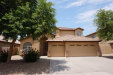 Photo of 562 N Kimberlee Way, Chandler, AZ 85225 (MLS # 6031657)