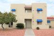 Photo of 220 N 22nd Place, Unit 2041, Mesa, AZ 85213 (MLS # 6032386)