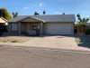 Photo of 731 E Tulane Drive, Tempe, AZ 85283 (MLS # 6033099)
