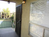 Photo of 461 W Holmes Avenue, Unit 327, Mesa, AZ 85210 (MLS # 6033109)