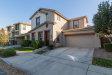 Photo of 4165 E Carla Vista Drive, Gilbert, AZ 85295 (MLS # 6033189)