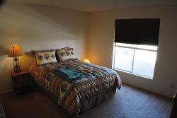 Tiny photo for 25849 S Brentwood Drive, Sun Lakes, AZ 85248 (MLS # 6033480)