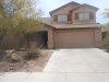 Photo of 12449 W Montebello Avenue, Litchfield Park, AZ 85340 (MLS # 6033750)