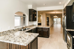 Photo of 8653 E Royal Palm Road, Unit 2033, Scottsdale, AZ 85258 (MLS # 6033921)
