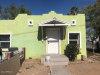 Photo of 1154 E Roosevelt Street, Phoenix, AZ 85006 (MLS # 6034142)
