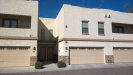 Photo of 15818 N 25th Street, Unit 130, Phoenix, AZ 85032 (MLS # 6034218)