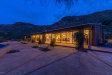 Photo of 5921 E Quartz Mountain Road, Paradise Valley, AZ 85253 (MLS # 6034245)