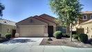 Photo of 9875 W Melinda Lane, Peoria, AZ 85382 (MLS # 6034317)