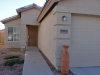 Photo of 13009 W Laurel Lane, El Mirage, AZ 85335 (MLS # 6034436)