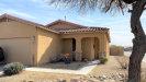 Photo of 44247 W Kramer Lane, Maricopa, AZ 85138 (MLS # 6034692)