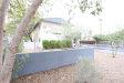 Photo of 1412 N 35th Street, Unit 26, Phoenix, AZ 85008 (MLS # 6034702)