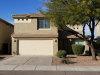 Photo of 13152 W Fairmont Avenue, Litchfield Park, AZ 85340 (MLS # 6034821)