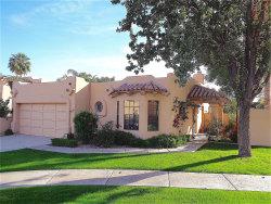 Photo of 5753 N 78th Place, Scottsdale, AZ 85250 (MLS # 6035060)