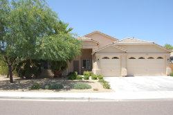 Photo of 7630 W State Avenue, Glendale, AZ 85303 (MLS # 6035110)