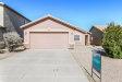 Photo of 2532 E Olivine Road, San Tan Valley, AZ 85143 (MLS # 6035561)