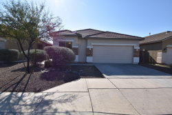 Photo of 12805 W Redondo Drive, Litchfield Park, AZ 85340 (MLS # 6035617)