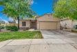 Photo of 18105 W Townley Avenue, Waddell, AZ 85355 (MLS # 6035989)