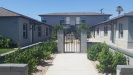 Photo of 1602 W Mcdowell Road, Unit 202, Phoenix, AZ 85007 (MLS # 6036218)