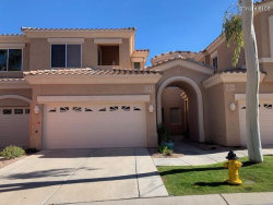 Photo of 3800 S Cantabria Circle, Unit 1040, Chandler, AZ 85248 (MLS # 6036247)