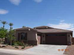 Photo of 1241 E Yellowstone Place, Chandler, AZ 85249 (MLS # 6036618)
