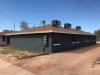Photo of 270 E Ruggles Street, Unit 2, Florence, AZ 85132 (MLS # 6037112)