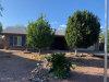 Photo of 3838 S Roosevelt Street, Tempe, AZ 85282 (MLS # 6037279)