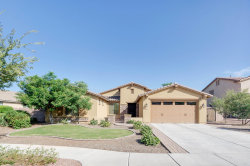 Photo of 56 W Lynx Way, Chandler, AZ 85248 (MLS # 6037385)