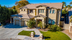 Photo of 382 W Macaw Drive, Chandler, AZ 85286 (MLS # 6037392)