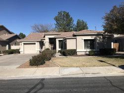 Photo of 1702 E Rawhide Street, Gilbert, AZ 85296 (MLS # 6037592)