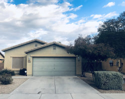 Photo of 10006 W Crown King Road, Tolleson, AZ 85353 (MLS # 6037642)