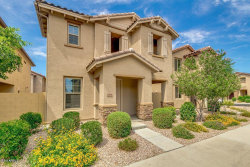 Photo of 9210 W Coolbrook Avenue, Peoria, AZ 85382 (MLS # 6037699)