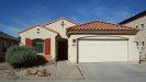 Photo of 9124 W Berkeley Road, Phoenix, AZ 85037 (MLS # 6037718)