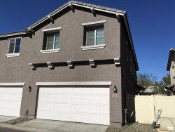 Photo of 12578 W Mazatzal Drive, Peoria, AZ 85383 (MLS # 6037776)