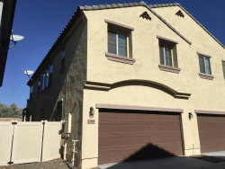 Photo of 12540 W Hummingbird Terrace, Peoria, AZ 85383 (MLS # 6037811)