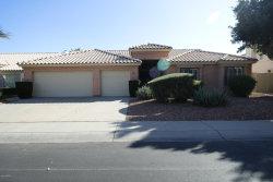 Photo of 1611 W Del Rio Street, Chandler, AZ 85224 (MLS # 6037819)