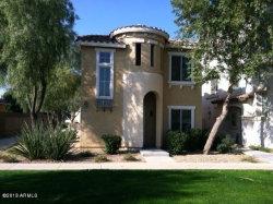 Photo of 909 W Wendy Way, Gilbert, AZ 85233 (MLS # 6037822)