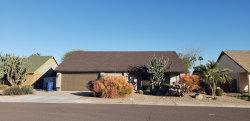 Photo of 1704 W Barrow Drive, Chandler, AZ 85224 (MLS # 6037831)