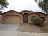 Photo of 43447 W Sunland Drive, Maricopa, AZ 85138 (MLS # 6037835)