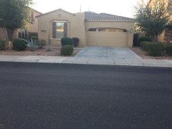 Photo of 29912 N 121st Lane, Peoria, AZ 85383 (MLS # 6038001)
