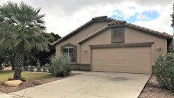 Photo of 1375 E Betsy Lane, Gilbert, AZ 85296 (MLS # 6038009)